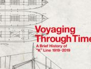 K line 100 years