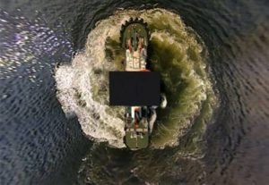 MOL Tug Birds-eye view