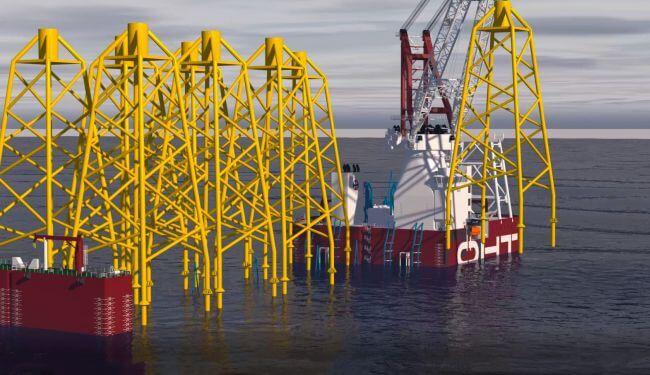 OHT-vessel-submerged