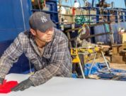 Partnership of Key Players to Launch First Washington State Maritime Accelerator