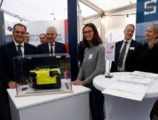 Equinor Awards Pioneering Wireless Subsea Drone Contract
