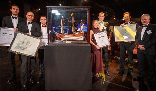 Concordia_Damen_wins_Ship_of_the_Year