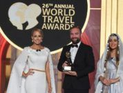Inmarsat-World-Travel-Awards-2019-