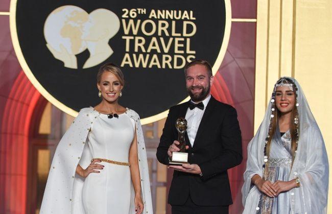 Inmarsat-World-Travel-Awards-2019-
