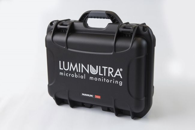 Luminultra Warns Of Increased Microbial Influenced Corrosion With IMO_2020 Compliant Fuels