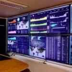 NYK Norwegian government cyber security