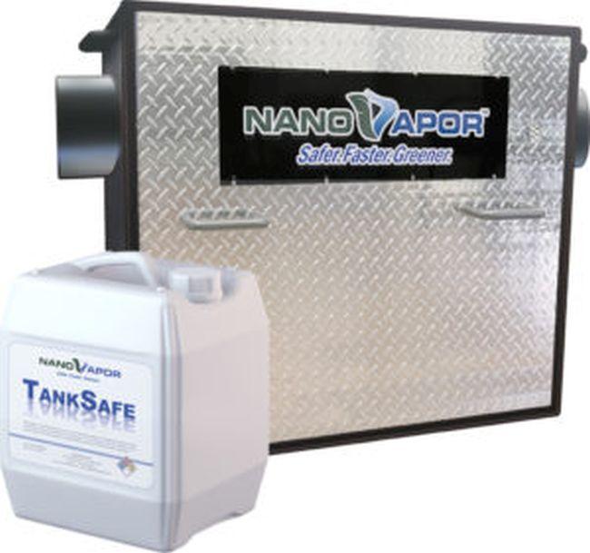 NanoVapor-Graphic-Tank-_-Chemicals-