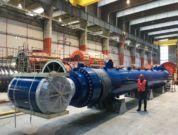PI-piling-barge-cylinder