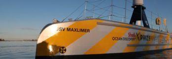 header-ocean-xprize_autonomous shipping