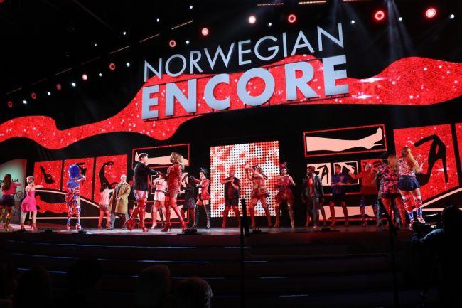 Norwegian-Encore-onboard-entertainment