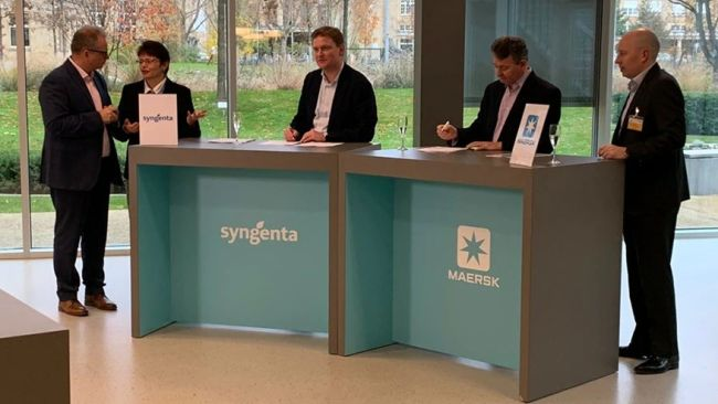 syngenta-contract