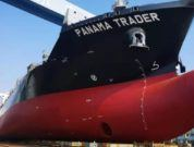 1750_teu_feeder_container_vessel_panama_trader