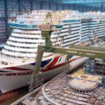 IONA__David_Hecker_von_Aschwege_Meyer Werft Registers Confident Growth In 2019