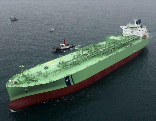 LPG_tanker-BW