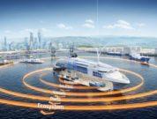 Lloyd Register's Certification Validates Wärtsilä Marine Cyber Security Measures