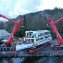 MV-Swift-was-launched-in-DTC-project