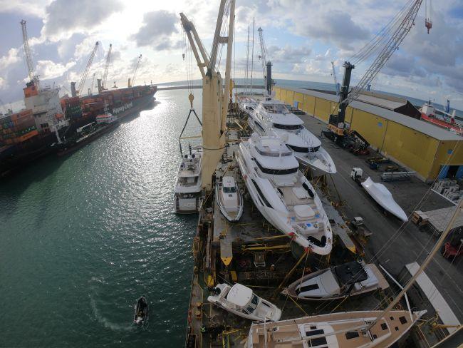 Ship-Shape-Onboard-The-AAL-Bangkok