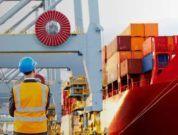Shipping-Transport