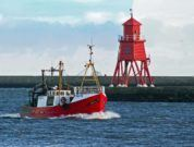 UK Fishing Ports launch new campaign to boost landings and transform coastal communities