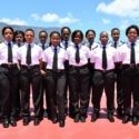 Women Advancement In SA Maritime Sector On A Giant Historical Leap_SAMSA