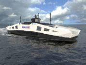 csm_SCHOTTEL_Hydrogen_Ferry_