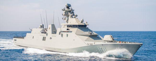 damen_mexican_navy_frigate