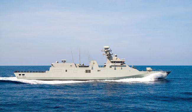 damen_mexican_navy_frigate_1