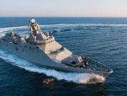 damen_mexican_navy_frigate_2