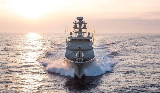 damen_mexican_navy_frigate_3