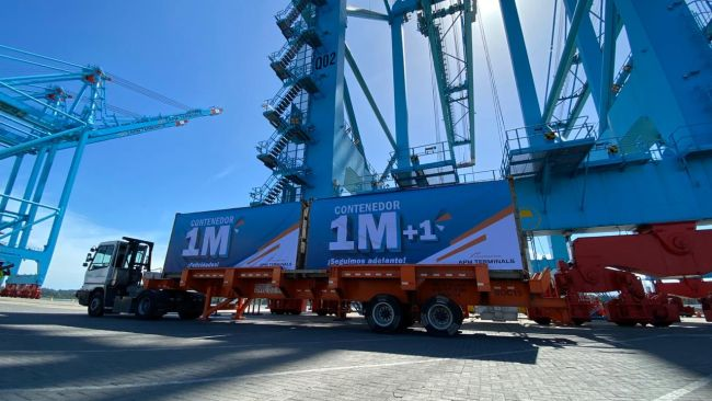 moin-container-terminal-reaches-1-million-teus