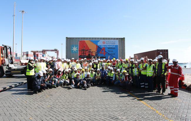 port of salalah_4 million-teu-record_apm terminals