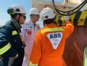 ABS Representation