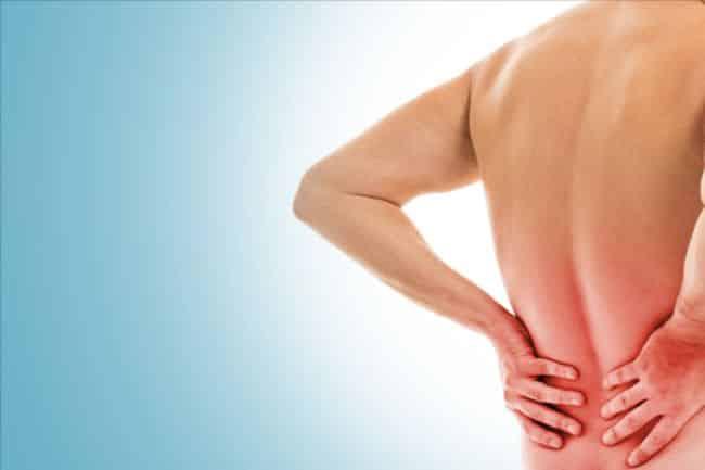 Back_pain_