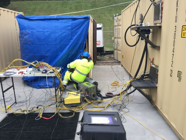 Data_acquisition_of_the_battery_module_fire_tests