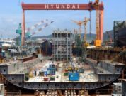 HHI_yard_hyundai heavy industries