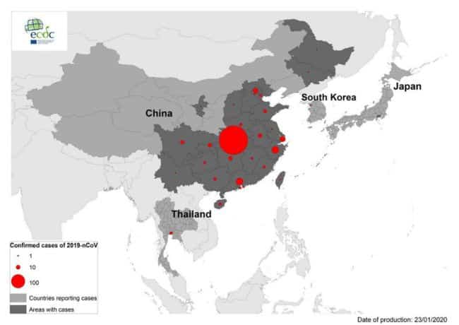 IMHA-coronavirus-China