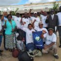 ITF rescues Kenyan seafarers from Mozambique_2