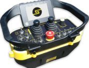 Sea-Machines-Receives-Class-&-Regulator-Approval-of-its-Wireless-Helm-System-for-U.S.-Flagged-ATBs