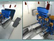 Wärtsilä LNG Bunkering & Fuel Supply System Simulator Launched To Raise Training Levels