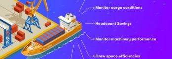 benefits-autonomous-shipping