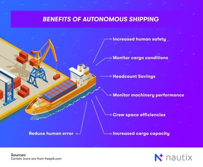 benefits-autonomous-shipping