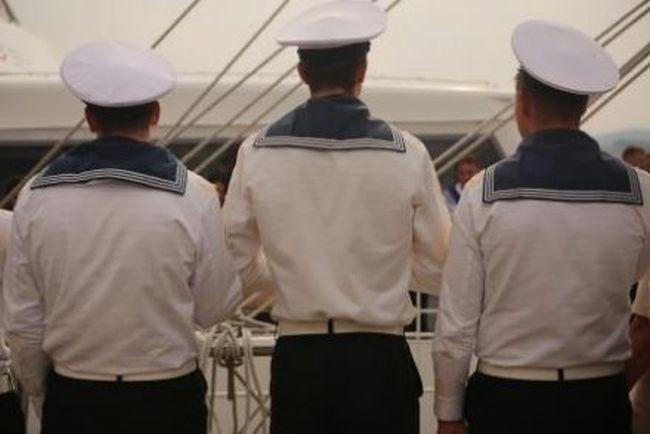 cadets-russian