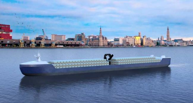 cargo-barge-autoship-single-lr