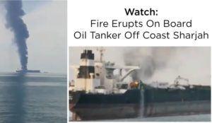 fire-erupts-on-board-oil-tanker