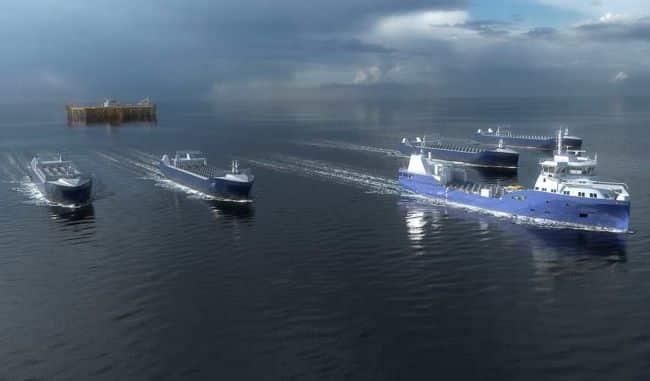 fish-feed-autovessel-lr-2_autonomous shipping