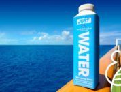 just-water-norwegian-eliminates-single-use-water-bottles