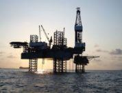 silä Power Solution relieves cost pressure for the offshore sector by eliminating the need for permanent on-site maintenance crew and permanent facilities for them