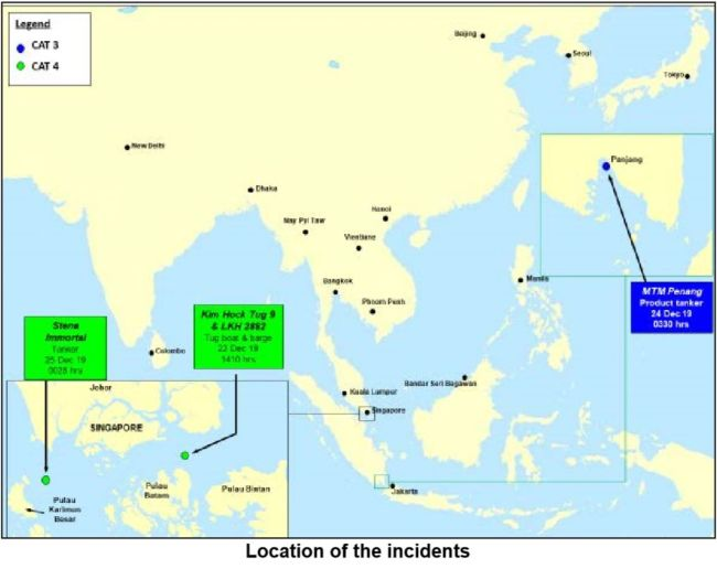 singapore gulf of guinea piracy incident