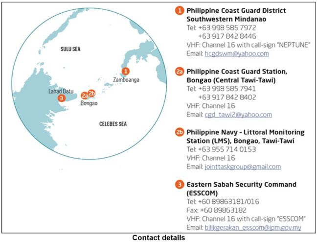 singapore gulf of guinea piracy incident_contact details