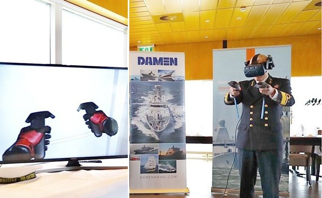 Commander_of_the_Royal_Netherlands_Navy_and_Admiral_Benelux_Vice_Admiral_Rob_Kramer